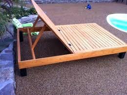 Diy Lawn Furniture Diy Patio Furniture Pallets – photogridfo