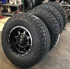 Bfg Truck Tires | Top Car Reviews 2019 2020 Custom Automotive Packages Offroad 18x9 Fuel Buying Off Road Wheels Horizon Rims For Wheel And The Worlds Largest Truck Tire Fitment Database Drive 18 X 9 Trophy 35250x18 Bfg Ko2 Tires Jeep Board Tuscany Package Southern Pines Chevrolet Buick Gmc Near Aberdeen 10 Pneumatic Throttle In A Ford Svt Raptor Street Dreams Fuel D268 Crush 2pc Forged Center Black With Chrome Face 3rd Gen Larger Tires Andor Lifted On Stock Wheels Tacoma World Wikipedia Buy And Online Tirebuyercom 8775448473 20x12 Moto Metal 962 Offroad Wheels