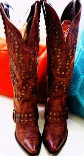 220 Best Cowboy Boots Images On Pinterest | Cowboy Boots, Cowboys ... Brad Paisley Unleashes His Inner Fashionista Creates New Clothing Lucknow Skin Shop Boot Barn Youtube Taylor Cassie Visit Linkedin Country Nashville Home Facebook 220 Best Cowboy Boots Images On Pinterest Boots Cowboys Tony Lama Mens Smooth Ostrich Exotic Jacqi Bling Swarovski Cowgirl My Beck Bohemian Cowgirl Womens Tank