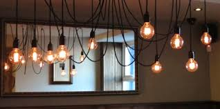 lighting multi bulb hanging light fixture with pendant baby exit