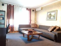 100 Belgrade Apartment Arena Resting S Serbia Bookingcom