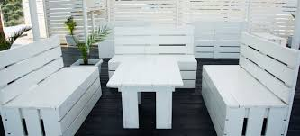 Incredible White Wood Outdoor Furniture Restore White Wood