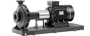 Ingersoll Dresser Pumps Uk by Centrifugal Pumps Pump Supply U0026 Repair Group