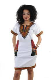 online get cheap african print clothing plus size aliexpress com