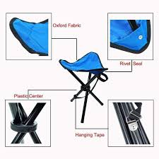 Jeebel Portable Folding Chair Camping Foldable Stool Tripod Seat For  Fishing Picnic Beach Seat Ultralight Outdoor Camp Amazoncom Portable Folding Stool Chair Seat For Outdoor Camping Resin 1pc Fishing Pnic Mini Presyo Ng Stainless Steel Walking Stick Collapsible Moon Bbq Travel Tripod Cane Ipree Hiking Bbq Beach Chendz Racks Wooden Stair Household 4step Step Seats Ladder Staircase Lifex Armchair Grn Mazar