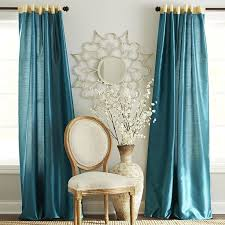 Pier 1 Imports Peacock Curtains by 91 Best Pier 1 Style Images On Pinterest Magnolia Homes