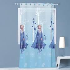 gardinen und vorhänge in blau günstig kaufen