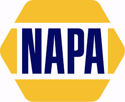 NAPA Delivery Driver Job In Slidell, LA At Boone's Auto And Truck ...