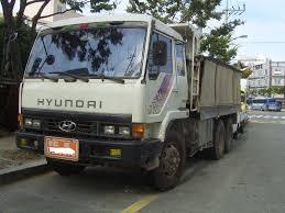 Hyundai Dump Truck 15 Ton - Buy Hyundai Dump Truck 15 Ton,Dump Truck ...