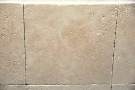 Casa Antica Tile Marble by Light Ivory 12x12 Tumbled Travertine Tile Marble Tiles