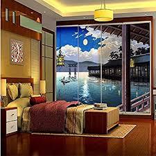 300cmx250cm hintergrundbild feuchtigkeit schlafzimmer