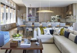 100 Interior Design Small Houses Modern Marvellous Living And Dining Room Apartment