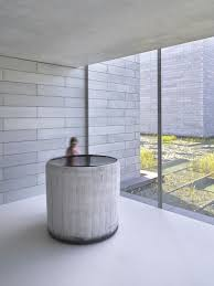 100 Thomas Pfeiffer Architect Glenstone Museum Previews Its Thomas Phiferdesigned Expansion