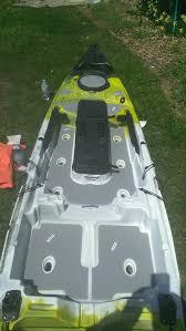 Non Skid Boat Deck Pads by Seadek Kayak Non Skid Pads Delaware Paddlesports