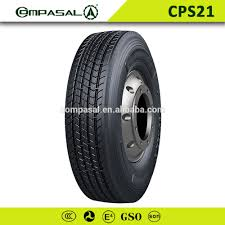 Semi Truck Tires 295/75r22.5, Semi Truck Tires 295/75r22.5 ... Amazoncom Heavy Duty Commercial Truck Tires Jc Laredo Tx Semi Elegant Tire Service Near Me 7th And Pattison Closeup Photo Stock 693907846 Goodyear Systems G741 Msd In Wheels Hankook Unveils New Lgregional Haul Drive Tire Fleet Owner 29575r225 Mickey Thompson 17 Baja Atz Scale 114 Inc Present Technical Facts About Skid Steer New 8 Michelin Xdn2 Grip Heavy Truck Tires Item As9065 Sol