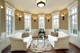 living room light fixtures interior design fixer lights find
