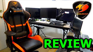 Cougar Armor Gaming Chair Review - Are Gaming Chairs Worth It (Racer ... Dxracer King Series Gaming Chair Blackwhit Ocuk Best Pc Gaming Chair Under 100 150 Uk 2018 Recommended Budget Pretty In Pink An Attitude Not Just A Co Caseking Arozzi Milano Blue Gelid Warlord Templar Chairs Eblue Cobra X Red Computing Cellular Kge Silentiumpc Spc Gear Sr500f Unboxing Review Build Raidmaxx Drakon Dk709 Jdm Techno Computer Center Fantech Gc 186 Price Bd Skyland Bd Respawn200 Racing Style Ergonomic Performance Da Gaming Chair Throne Black Digital Alliance Dagamingchair