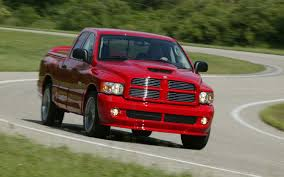 Dodge Ram Pickup 2500 Review - Research New & Used Dodge Ram Pickup ... 33 Amazing Dodge Dealer Mesa Az Otoriyocecom Bonham Chrysler No Hail Sale Youtube Ram Truck Used Car Center Filesam Rayburn House Museum June 2017 21 Sam Rayburns 1951 Dodge 2003 1500 Englewood Co 5002174882 Gmc At Jeep In Tx Autocom Easy February 2 We Sell Sasfaction Holiday Chevrolet Mckinney Denton Texas Area Chevy Dealership Bonham Chrysler May Tv Jeep Dodge Offers