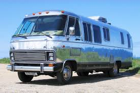 100 Used Airstream For Sale Colorado Rv For Sale Uk