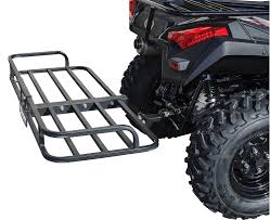 The 21 Best ATV Accessories For Every Rider - Off-Road Freedom Sxside Truck Rack Yamaha Rhino Forums Utv Forum Black Widow Atv Carrier Rack System 2000 Lbs Capacity Rearloading Diamondback Atvr Covers Heavyduty Alinum Folding Arched Dual Runner Ramps 75 Long 300 Lb Cargo Storage Building Truck Bed In Cjunction With Diy Quad Loader Loadit Recreational Vehicle Loading Systems Adv Ford Wiloffroadcom Est Motorcycle Tie Down Straps Prevent Scratches Hooks To Ratchet Double For Pickup Trucks With 6 Or On Front Of Carrying H1 Page 2 Arcticchatcom