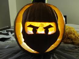 Walking Dead Pumpkin Template Free by Lego Ninjago Thinkgeekoween Thinkgeekoween Pinterest Lego