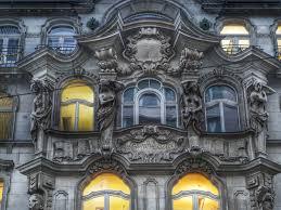 100 Hotel 26 Berlin Splendid Art Nouveau Jugendstil Secession See