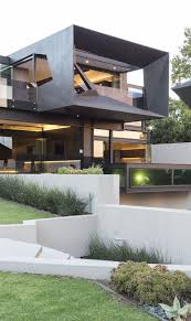 100 Architecture Design Houses Best In The World Amazing Kloof Road House