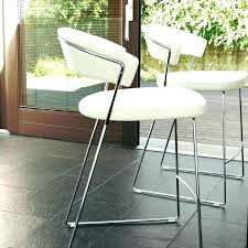 Craigslist Furniture Tampa Bay Florida Free Area Pasco Dresser
