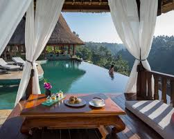 100 Viceroy Villa Bali Hotel Review Is Ubuds Most Romantic