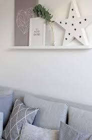 wohnzimmer weihnachtlich dekorieren 3 einfache tipps