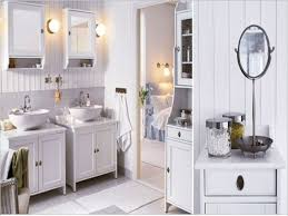 ikea bathroom cabinets canada archives room lounge gallery