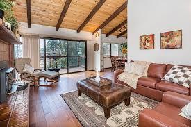 186 San Pedro Road El Granada CA 94019 1250000 Phyllisfindshomes MLS81682102