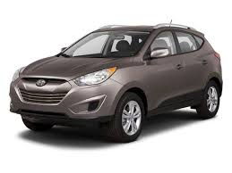 2011 Hyundai Tucson Price, Trims, Options, Specs, Photos, Reviews ... Jim Click Hyundai Auto Mall Featured Used Cars Vehicles And Used Craigslist Owner Phoenix Best Setting Instruction Guide Larry H Miller Dodge Ram Tucson New Car Dealership In Oracle Ford Serving Tuscon Az Dependable Sale Dealer Make It Fast With Wwwparamountautoscom Reliable For In 1955 F100 For Sale Near Tempe Arizona 85284 Classics On Used 2004 Dodge Ram 3500 Flatbed Truck For Sale In 2308 Fuccillo A Watertown Suvs Chrysler Jeep Chevy Trucks Az Authentic 2015 Chevrolet
