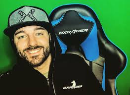 50% Off - Dxracer Coupons, Promo & Discount Codes - Wethrift.com Dxracer On Twitter Hey Tarik We Heard You Liked Our Gaming Chairs Reviews Chairs4gaming Element Vape Coupon Code May 2019 Shirt Punch 17 Off W Gt Omega Racing Discount Codes December Dxracer Coupons American Eagle October 2018 Printable Series Black And Green Ohrw106ne Gamestop Buy Merax Sar23bl Office High Back Chair For Just If Youre Thking Of Buying A Secretlab Chair Do Not Planesque Promo Code Up To 60 Coupon Deals Gaming Chairs Usave Car Rental Codes Classic Pro Pu Leather Ce120nr Iphone Xs Education Discount Spa Girl Tri