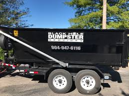Black Hole Dumpster Services | Dumpster Rental, 12-Yard Dumpster You Already Know Some Basic Facts About Dumpsters The Most Common Amazoncom Bruder Mb Arocs Truck With Rolloffcontainer Toys Games Home Commercial Industrial Roll Off Dumpster Rentals Erc Mack Container Hammacher Schlemmer Made By Haul 4 Less Page Rental Service In Fanwood New Jersey Nj Strouse Indianapolis 317 4228116 Robert Sanders Waste Systems Rolloff Dumpsters Midland Tx Porta Potty Rolloff Dumpster Wikipedia