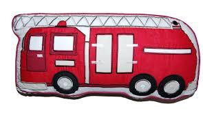 Firetruck Wall Decals – Gutesleben Fire Truck Wall Decals Home Design Ideas Elephant Art Elegant Decor Inspirational Sweet Jo Designs Frankies Firetruck Decal Stickers Set Of 4 Amazoncom Firetrucks And Refighters Giant Stickers Removable Peel Stick Vinyl Firefighter Engines Children Room Firemen Sticker Interior Etsy Truck Wall Sticker Kids Decor Decals 7 Decorating Growth Chart Gallery Detail Feedback Questions About Cartoon