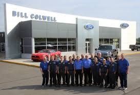 Ford Service Center Near Me | Bill Colwell Ford Chevy Truck Dealer Near Me Inspirational 2017 Chevrolet Silverado Volvo Repairs Melbourne Best Resource Near Spanish Fort Al Bay Mobile Canopies For Sale Cap Sales Michigan Dealers In Smicklas Oklahoma City Car Dealership Serving 33 Dodge Dealers Me Otoriyocecom Diesel Trucks Used Cars Davie Fl Buick New In South Portland Pape Garbage Bodies Trash Heil Refuse Dealerss Ford