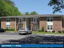 4 Bedroom Houses For Rent In Macon Ga by 4 Bedroom Houses For Rent In Macon Ga 28 Images Houses For