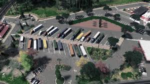 Cities Skylines: The Truck Stop - Album On Imgur Blackfoot Truck Stop Biggest Ball Of String Natsn Big Boys Truckstop Ta V001 By Dextor American Simulator Mods Ats Ttt Tucson Restaurant Reviews Phone Number Photos Image Red Rocket Truck Stopjpg Fallout Wiki Fandom Powered New Transit Hobbydb About Us Ashford Intertional Parked Trucks At Editorial 23147685 I Spent 21 Hours At A Vice This Morning Showered Girl Meets Road