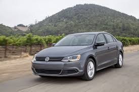Report Newly Repaired 2015 VW TDI Models Are Sale But VW is