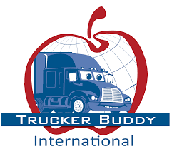Video And Pictures Crst Tackles Driver Shortage Head On The Gazette Swift Truck Driving School And What You Need To Know Youtube Home Kllm Transport Services Driver J Traing School Driving North Carolina Barnes Transportation Services Insidetruck Trucking Academy Ex Truckers Getting Back Into Need Experience Innovate Daimler Carolaingtruck2
