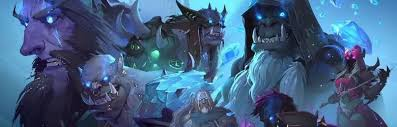 new expansion name graphic leak knights of the frozen throne