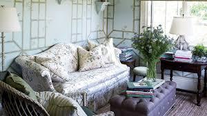 100 Design House Inside Look Suzanne Rheinsteins GeorgianStyle In Los Angeles