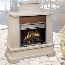 Magnificent Ideas Outdoor Electric Fireplace Electric Fireplace