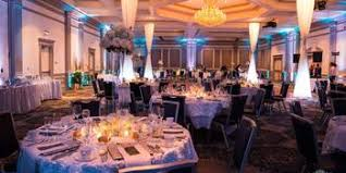 The Nittany Lion Inn Weddings In State College PA
