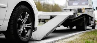 100 What Is The Best Truck For Towing Tow Company In Laredo TX EJS Medium