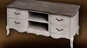 deco shabby en ligne meuble cuisine en blanc photo 2 5 autre vue de la pi ce meuble