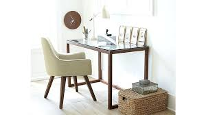 Crate And Barrel Ripple Ivory Office Chair by Crate And Barrel Scholar Desk Chair Crate And Barrel Folio Office