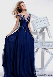 Evening Gowns 2016 2017