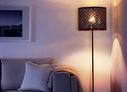 Regolit Floor Lamp Ikea by Ikea Shades Regolit Lamp Shades Home U0026 Decor Ikea Best Quality